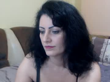 [10-04-21] alexyaxx record private XXX show from Chaturbate