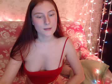 [05-10-20] sophia_moon_ record show with toys from Chaturbate.com