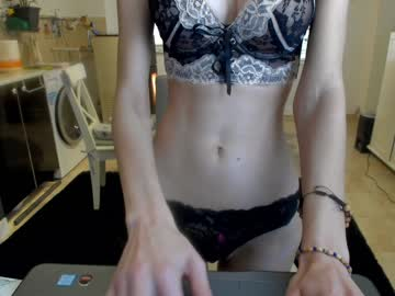 [11-01-20] sweetdesire12 record private sex video from Chaturbate.com
