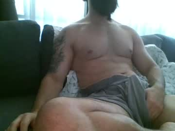 [28-06-21] demonswhip_ private XXX video from Chaturbate