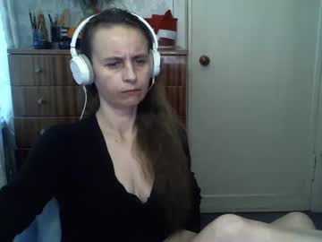 [24-12-20] dorothylime record cam show from Chaturbate