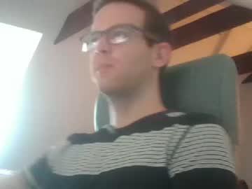 [13-07-20] dweav240 record cam show from Chaturbate