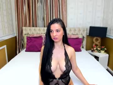 [02-06-20] natalieane record private XXX show from Chaturbate.com