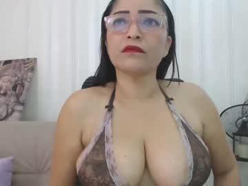 [26-10-21] sofia_lush record webcam video from Chaturbate