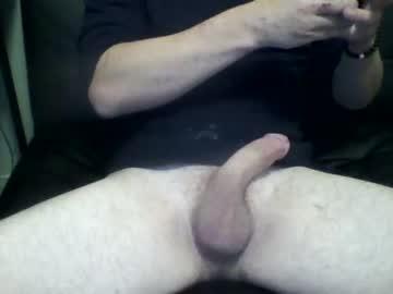 [26-09-21] chris02027 record webcam show