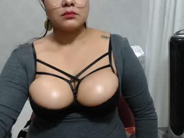 [01-06-20] melisa_morris chaturbate nude record