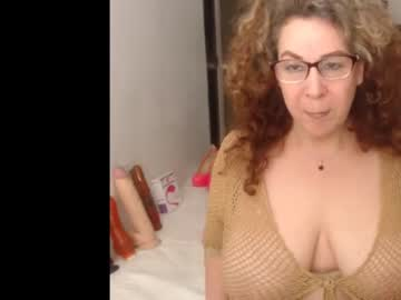 [24-01-21] milchanel public show from Chaturbate