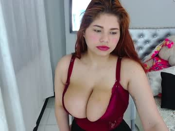 [07-06-21] sexylucyrodriguez private show from Chaturbate.com