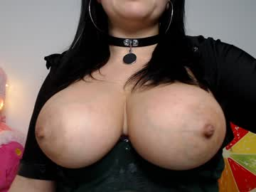 [15-01-20] naughty_mommy_ toying