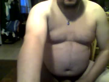 [24-10-21] lefthandonly cam video from Chaturbate.com
