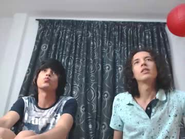 [12-08-20] nohaa_mian private show from Chaturbate.com