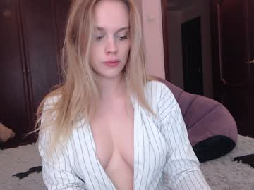 [04-05-20] wet_lana record public show video from Chaturbate.com