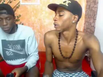 [16-07-20] blackboy12inches cam video from Chaturbate.com