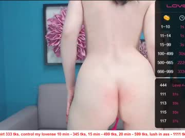 [26-09-20] debbie_fancy video with dildo from Chaturbate