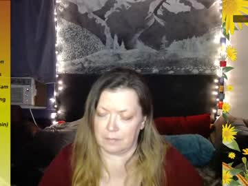 [01-06-20] ellieeloquent webcam video from Chaturbate