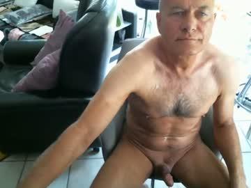 [23-07-21] 040958 chaturbate private sex video