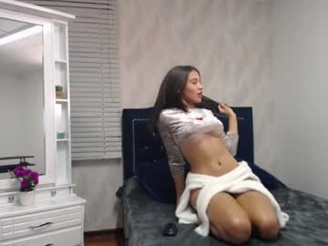 [15-07-20] beauty_anamarie private show from Chaturbate.com