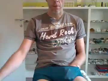 [16-02-21] bigbadwoolfee cam show