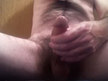 [11-09-20] cockthrobben public show video from Chaturbate