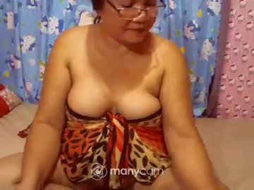 [20-01-21] xsexylovelytitsx cam video