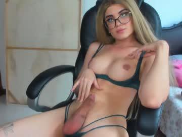 [14-09-20] bittersweet_queen chaturbate private webcam