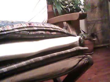 [04-04-20] gareth08 record webcam video from Chaturbate.com