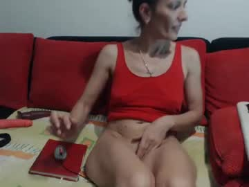 [24-10-20] makacox chaturbate private sex video