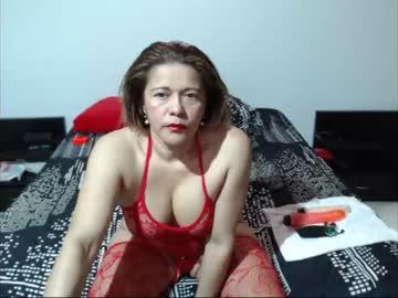[25-02-20] milf_hot4 chaturbate cam video