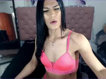 [04-01-21] ximena_horny21 record public show video from Chaturbate