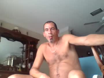 [06-06-20] floridabumm record webcam show