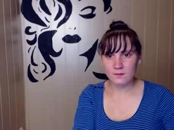 [22-09-21] sellavix public webcam video from Chaturbate.com