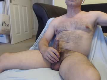[27-07-21] b040973 private webcam from Chaturbate