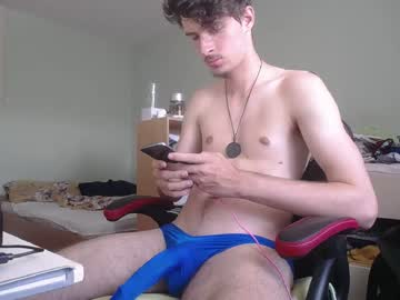 [13-07-20] dailydose69 record video with dildo from Chaturbate