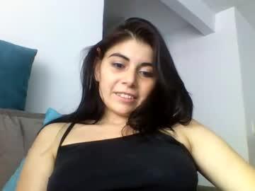 [10-08-20] gaticachiki private sex video