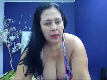 [24-01-20] karla_tomm cam video from Chaturbate.com