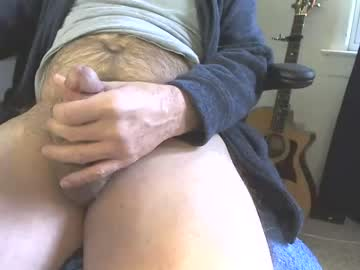 [08-12-20] kumtimer record video with dildo from Chaturbate