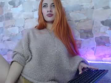 [19-01-21] lia_spic webcam show
