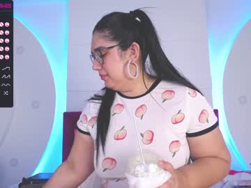 [20-04-21] madison_xx public show from Chaturbate