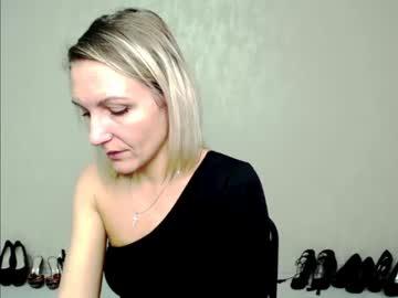[26-10-21] selenagenis chaturbate public webcam video