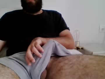 [24-09-20] a_regular_man record video with toys from Chaturbate.com