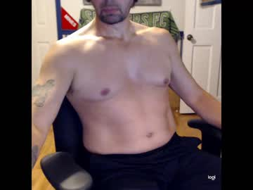 [07-10-20] bryce895 record blowjob video from Chaturbate.com