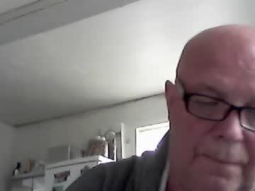 [27-04-20] nudistjavist webcam record