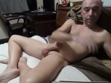 [05-12-20] tifaboy record private sex video from Chaturbate