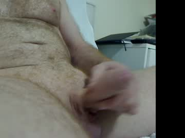 [17-01-21] webbo807 record show with cum from Chaturbate.com