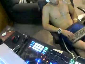 [23-06-21] badboy9591 chaturbate video
