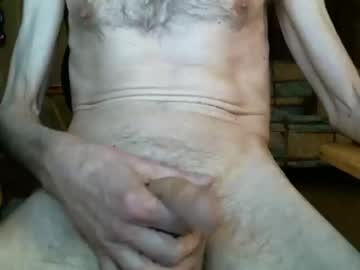 [21-02-20] pebblesjeff public show from Chaturbate.com