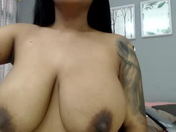 [08-12-20] carolinalovehot chaturbate private sex video