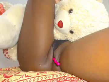 [12-02-20] cleopatrax1 webcam show from Chaturbate