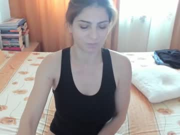 [27-05-20] mlittlegirl88 chaturbate webcam show