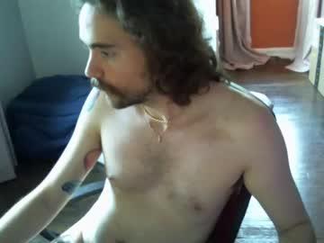 [04-06-21] imgaydntshoot record private webcam